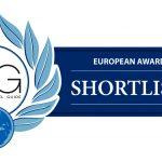 2018 Shortlisted Logo